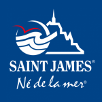 logo Saint James